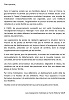 Tract Madrid 5 février